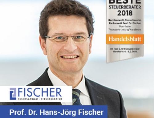 """1. Fachvortrag """"Recht&Steuerbei Vorsorge und Vererben"""""""