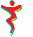 1APflegeMax24H GmbH Logo