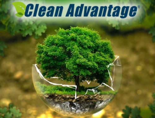 Geprüftes CO2Ausgleichszertifikat